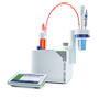 Excellence Titrator T5