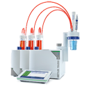 Excellence Titrator T7