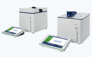 UV/VIS Spectrophotometers