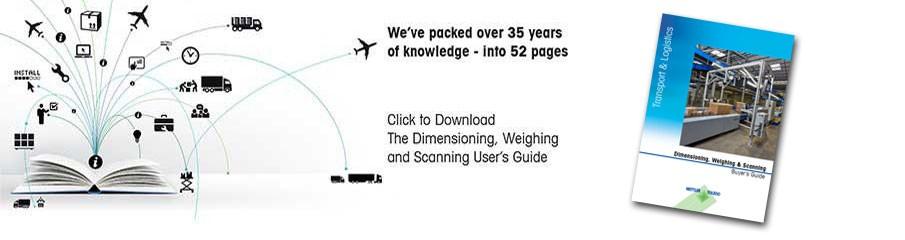 DWS Guide