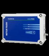 4000TOC Total Organic Carbon Sensor