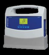 450TOC Portable Total Organic Carbon Analyzer