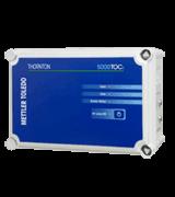 5000TOCi Total Organic Carbon Analyzer