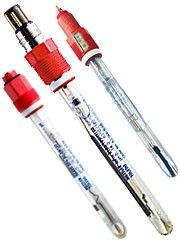 pH Probe / ORP (Redox) Probe