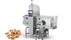Bulk Product X-Ray Inspection Systems