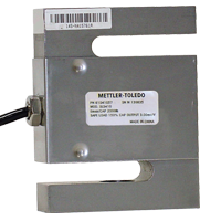 S-Beam Load Cells/Tension Load Cells