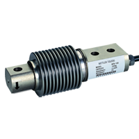 Single Ended Beam Load Cells