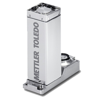 WMC Ultra-Compact High Precision Weigh Module