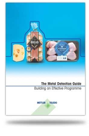 Metal Detection Guide