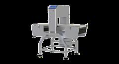 ASN 6000 Conveyor Metal Detection Systems