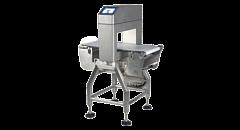 ASN 9000 Conveyor Metal Detection Systems