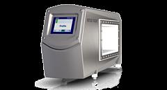 Rectangular Aperture Metal Detectors