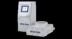 Vertical Package Metal Detectors