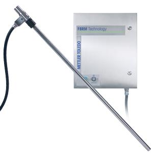 FBRM® D600P Technology