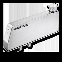 WMF High-Precision Weigh Modules